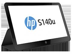 Монитор HP EliteDisplay S140u G8R65AA (Art:904451174)