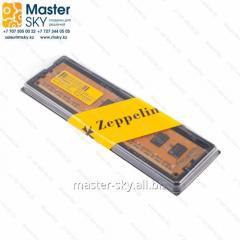 Модуль оперативной памяти DDR3 2Gb Zeppelin