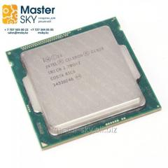 Процессор Intel Celeron G1820 2.7GHz socket 1150