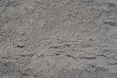 Бетон мелкозернистый (пескобетон) B20 М250