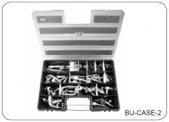 Сервисный набор BU-CASE-2