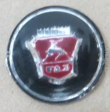 Эмблема руля 31105