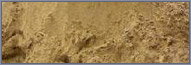 Sand from eliminations of crushing, GOST 8736-93