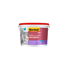AKRIKOR aqueous emulsion ink front latex BC of 0,9
