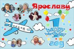 Пресс стена в Алматы, арт. 34826363