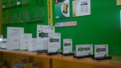 Холдеры магнитные в Алматы, арт. 40293813