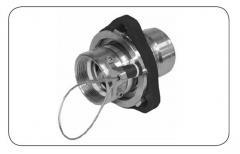 Соединения аварийного разъединения - ABV-S