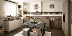 Кухонный гарнитур Вива Тред