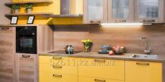 Кухонный гарнитур Фрейм