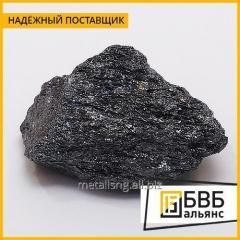 Carbide of silicon 63C F40 (reginerat)