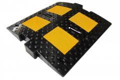 Лежачие полицейские ИДН-500 основной элемент (6