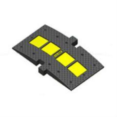 Лежачие полицейские ИДН-900 основной элемент (4