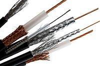 Наборы соединения для нагревательных кабелей
