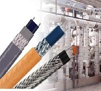 Саморегулирующийся нагревательный кабель BSX