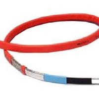 Саморегулирующийся нагревательный кабель RSX 15-2