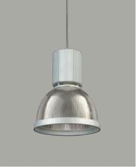 Светильник подвесной PR511