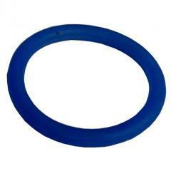 Кольцо резиновое к крану сливному КПЭМ (АБАТ)