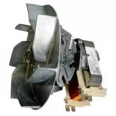 Вентилятор циркуляционный R2A 150 A4-4218i