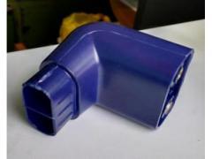 Суппорт ручки ЭП-4-02.01.001-01