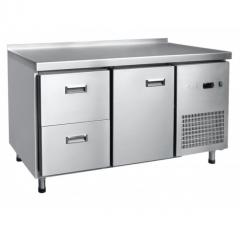 Стол охлаждаемый СХС-70-01