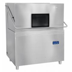 Посудомоечная машина МПК-1400К