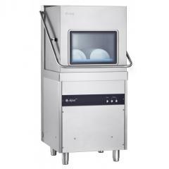Посудомоечная машина МПК-700К