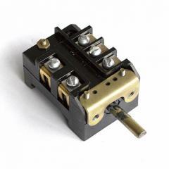 Переключатель мощности ПМЭ-16-23-4250-00