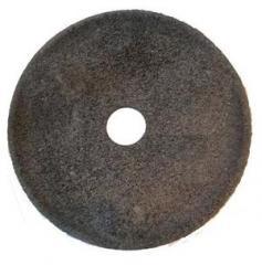 Промышленные картофелечистки МОК-300, МОК-150