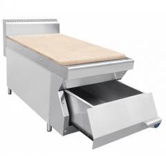 Рабочая поверхность кухонная РПК-40Н