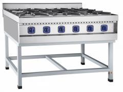 PGK-69P gas stove