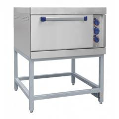 ShZhE-1 cabinet oven