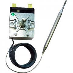 Терморегулятор EGO 55.13039.310 190 °С