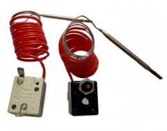 Термоограничитель TECASA 324 °C