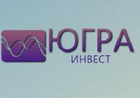 Корпус конфорки КЭТ-0,12/3 кВт с мех обработкой