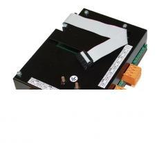 Блок клапанов PDEPEX, K001-422-1406