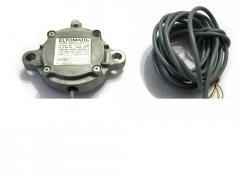 Датчик импульсов ELTOMATIC для Топливораздаточная