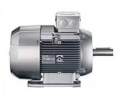 Двигатель Siemens 1MA5 080, 9024440034
