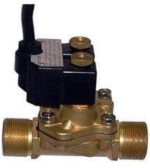 Двойной клапан снижения расхода ASCO, 2684002114