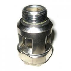 Индикаторный стакан AILE, SJD-RC-803