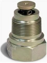 Клапан скоростной КС-40