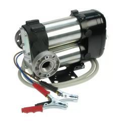 Насос Piusi Bi-Pump 12/24 V