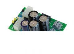 Плата проводки питания PDEPWI, M002791