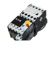 Пускатель электромагнитный 230v, K000-000-0011