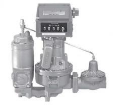 Расходомер LPM-200