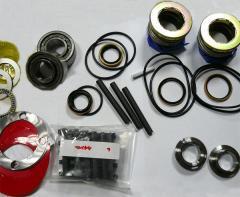 Ремкомплект Corken Z-2000, 3193-Х1