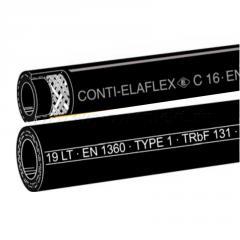 Рукав МБС Elaflex Slimline 19 LT (Германия)