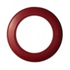 Сальник (манжета), ED 079 LT