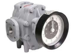 Counter of PPO 40 liquid kl.tochn. 0,5