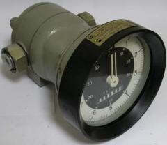 Счетчик ППО-25 кл. точн. 0,25 (соед. штуцер)