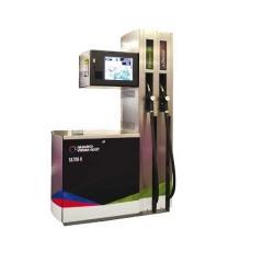 Топливораздаточная колонка Gilbarco SK 700-II OR